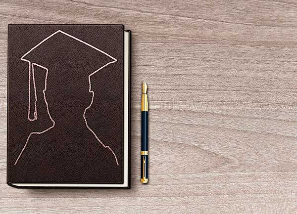 Рекомендации, советы, примеры самостоятельной подготовки студенческих работ