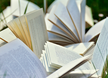Оформление списка литературы онлайн по ГОСТ 7.0.5-2008